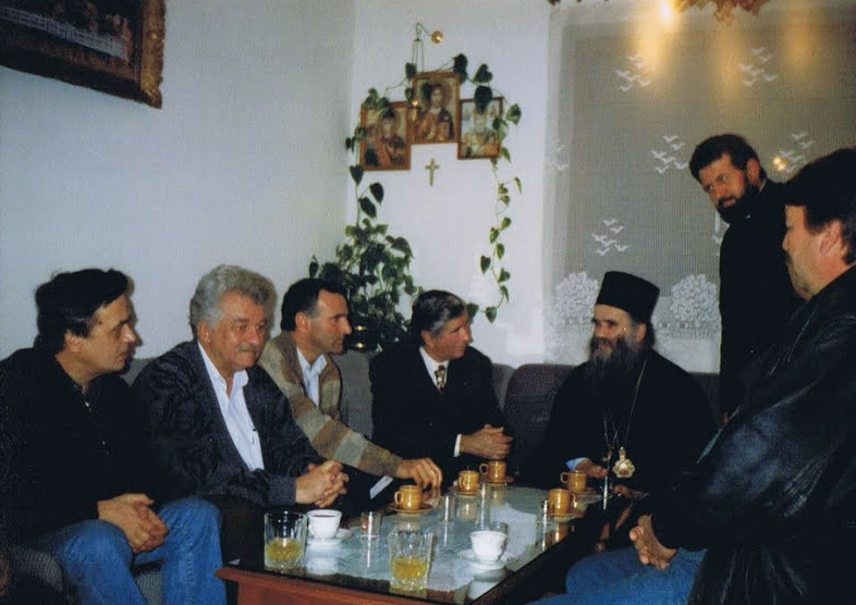 1995-4