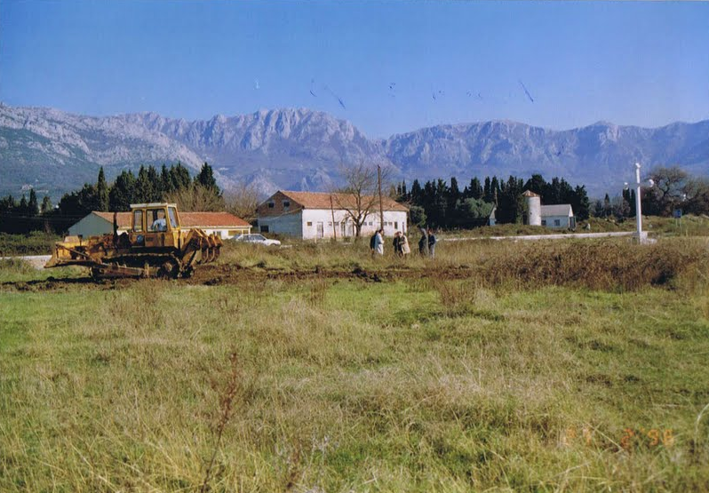 1996-5