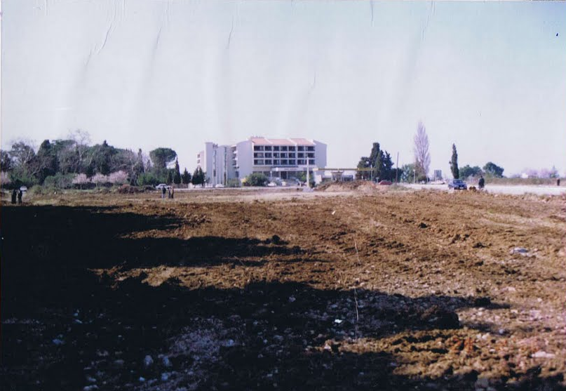 1996-9