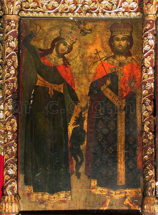 - Sveti-Jovan-Vladimir161
